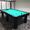 Бильярдный стол 03 - Изображение #2, Объявление #1634996