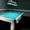 Бильярдный стол 02 #1634994