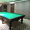 бильярдный стол 01 #1634993