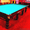 Бильярдный стол RILEY  #1634995