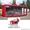 Высококачественные и удобные мобильные домики в Ташкенте,  дома из контейнеров,  п #1638809