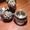 перичница и солонка  - Изображение #2, Объявление #1638391