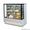Холодильники торговые,  витрины холодильные в Ташкенте на заказ. Изготовим кондит #1637176