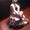 перичница и солонка  - Изображение #3, Объявление #1638391