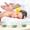 Предлагаю услуги массажа #1651360