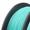Филаменты для 3d принтеров,  PLA ABS PETG PA PC ASA PVA  #1651014