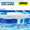 Кондиционер Zanussi Siena DC Inverter ZACS/I-18  #1656169