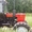 Трактор Беларус-82.1,  2007 г. #1661129