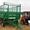 Тракторные прицепы #1663375