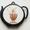 Красивые подставки по чайник или кастрюлю #1663977