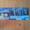 Продаю Альбом с памятными монетами и купюрой ОИ 2014 г! - Изображение #2, Объявление #1650287