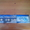 Продаю Альбом с памятными монетами и купюрой ОИ 2014 г! - Изображение #3, Объявление #1650287