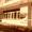 Продаю Офис 300 кв/м центр города Ташкент #1672222
