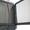 Принтер CANON MP 495,  3 в 1,  МФУ #1676847