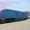 перевозка медицинских оборудований из Сямыньв Узбекистан #1682562