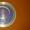 Продаю мраморные и гранитные диски. - Изображение #2, Объявление #1686758