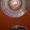 Продаю мраморные и гранитные диски. - Изображение #4, Объявление #1686758