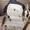 Nidek AFC-330 Non-Mydriatic Auto Fundus Camera #1686213