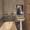 Шота Руставели, Братские могилы 3/5 эт., кирпичного   - Изображение #2, Объявление #1689012
