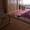 Нукусская,  Макро 3 комнатная 7/12 этажного #1690092
