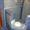 1 комн 62 м.кв. Шота Руставели, Братские могилы 3/5 - Изображение #7, Объявление #1690112