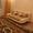 Массив Алмазар 2-х комнатная квартира - Изображение #4, Объявление #1689530