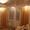 Массив Алмазар 2-х комнатная квартира - Изображение #3, Объявление #1689530