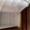 Холодильник volto - Изображение #4, Объявление #1690801