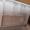 Холодильник volto - Изображение #3, Объявление #1690801