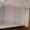 Холодильник volto - Изображение #2, Объявление #1690801