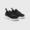 OTG - кроссовки #1691960