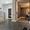 Продажа 4-х комнатной квартиры на Ц-15  #1692952