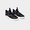 OTG обувь #1691959