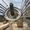 Изготовление запасных частей к дробилкам КМД (КСД) 2200 #1691308