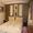 Лисунова-1. 3 комн квартира, переделана из 4 комн.  - Изображение #9, Объявление #1693808