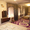 Лисунова-1. 3 комн квартира, переделана из 4 комн.  - Изображение #10, Объявление #1693808