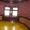 Ц-5. 10/16 эт. Большая 3 комн. квартира, переделана из 4 комн. Гостиная, спальня - Изображение #9, Объявление #1695259