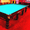 Бильярд,  бильярдный стол #1694370