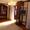 Ц-5. 10/16 эт. Большая 3 комн. квартира, переделана из 4 комн. Гостиная, спальня - Изображение #8, Объявление #1695259