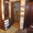 Лисунова-1. 3 комн квартира,  переделана из 4 комн.  #1693808