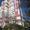 Ц-5. 10/16 эт. Большая 3 комн. квартира, переделана из 4 комн. Гостиная, спальня - Изображение #1, Объявление #1695259