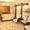 Лисунова-1. 3 комн квартира, переделана из 4 комн.  - Изображение #3, Объявление #1693808