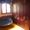 Ц-5. 10/16 эт. Большая 3 комн. квартира, переделана из 4 комн. Гостиная, спальня - Изображение #2, Объявление #1695259