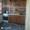 Аренда 2 комнатная квартира  #1694541