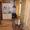 Лисунова-1. 3 комн квартира, переделана из 4 комн.  - Изображение #4, Объявление #1693808