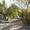 Урда 3 комн. 82 м.кв., Ул.Алишера Навои,  - Изображение #2, Объявление #1694699