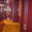 Ц-5. 10/16 эт. Большая 3 комн. квартира, переделана из 4 комн. Гостиная, спальня - Изображение #3, Объявление #1695259