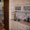 Лисунова-1. 3 комн квартира, переделана из 4 комн.  - Изображение #5, Объявление #1693808