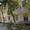 Урда 3 комн. 82 м.кв., Ул.Алишера Навои,  - Изображение #3, Объявление #1694699