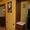 Лисунова-1. 3 комн квартира, переделана из 4 комн.  - Изображение #6, Объявление #1693808